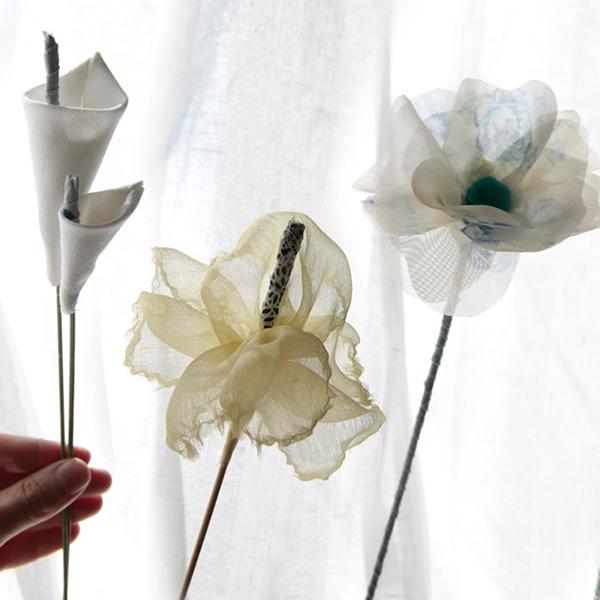 taller-de-flores-2