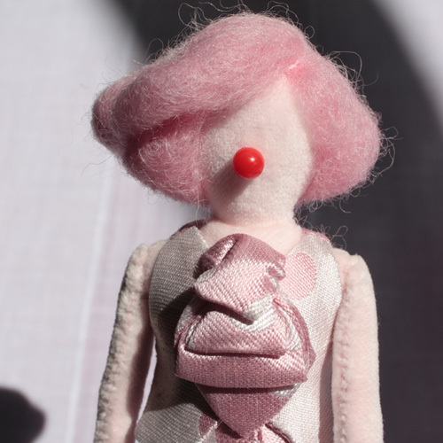 the-pink-lady